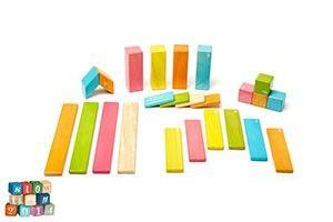 24-Piece Set - Tints