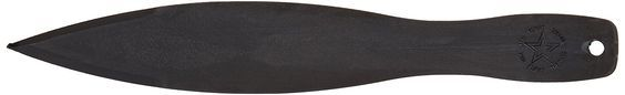 Cold Steel 80STK10 Mini Flight Sport Knife * Check this awesome product by going to the link at the image.