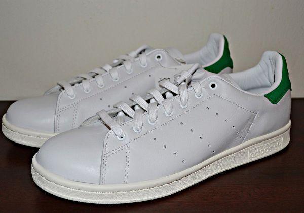 Adidas Stan Smith OG 2013