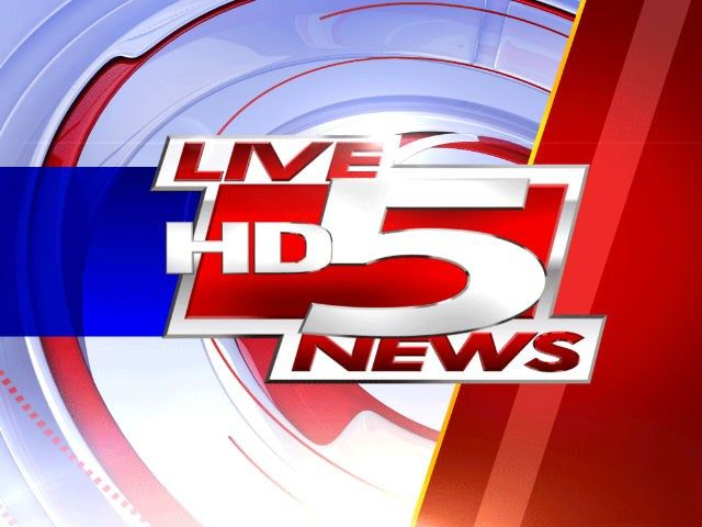 High School Baseball/Softball Playoff Scores (5/1) - Live5News.com | Charleston, SC | News, Weather, Sports
