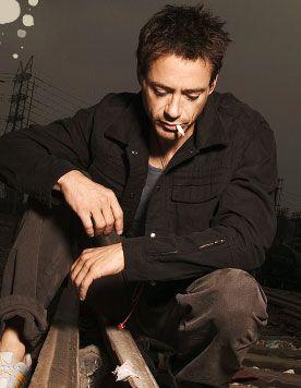 Robert Downey Jr. - Google 検索