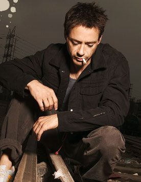 Robert Downey Jr. - Google 検索