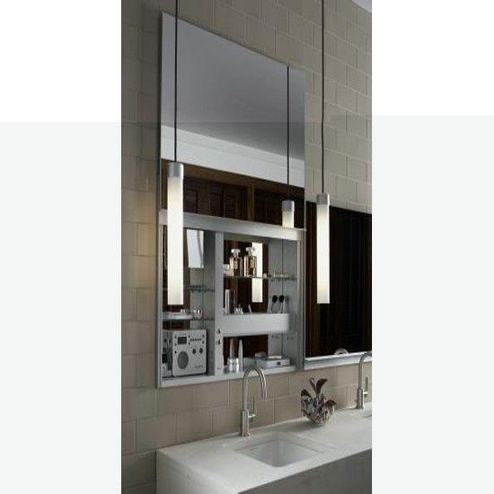 17 Best Images About Hilltop House Dan S Bathroom On