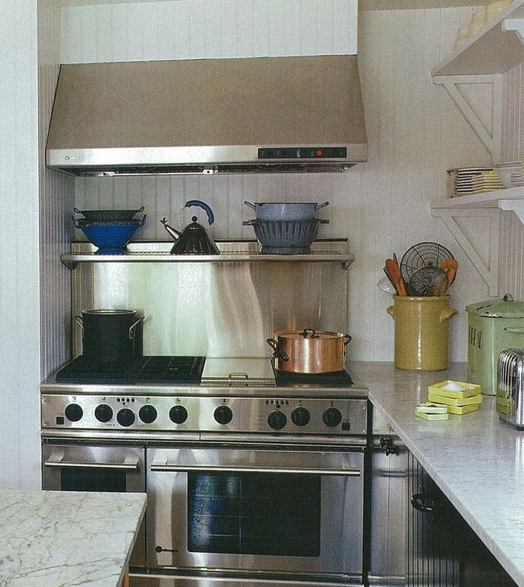 47 Best Open Shelving In Kitchens Images On Pinterest: 47 Best Images About Peri Wolfman On Pinterest