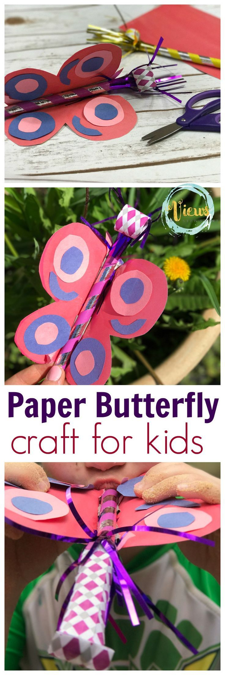 826 best bugs u0026 insect activities for kids images on pinterest