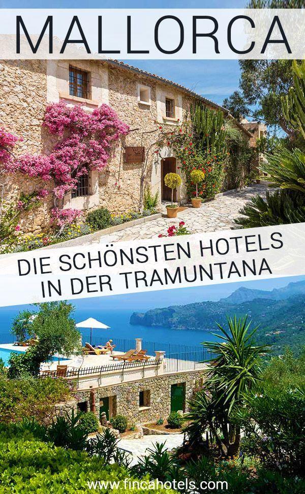 Das Himmlische Hotel