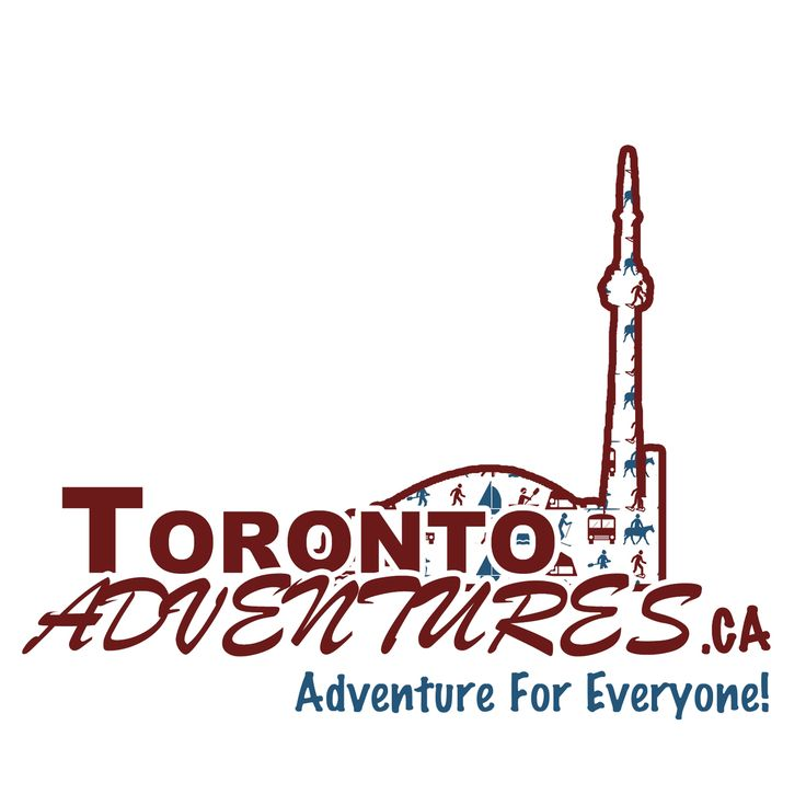 Introducing our Toronto Adventures Outdoor Recreation & Education Summer Day Camp!