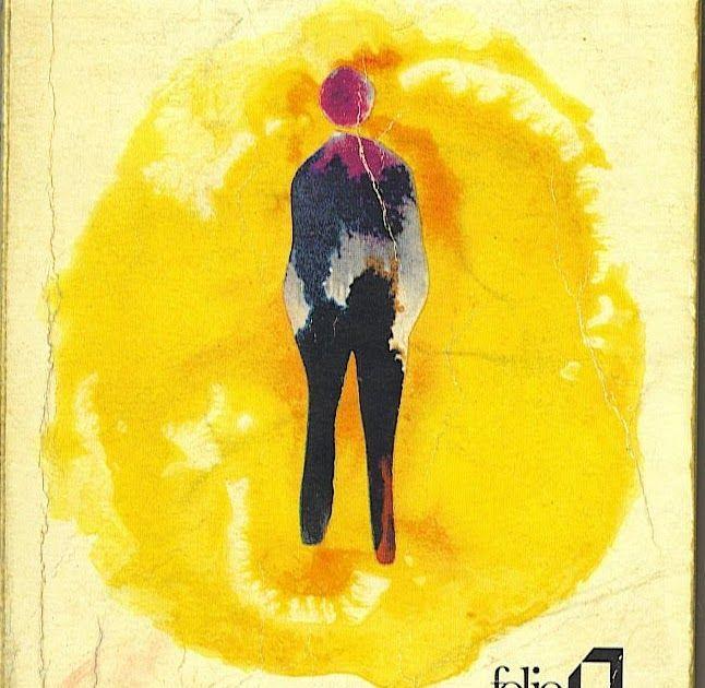 I have good books.: L'étranger by Albert Camus