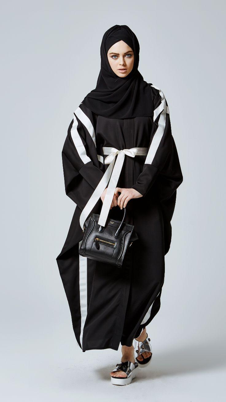 Ferace abaya feradje