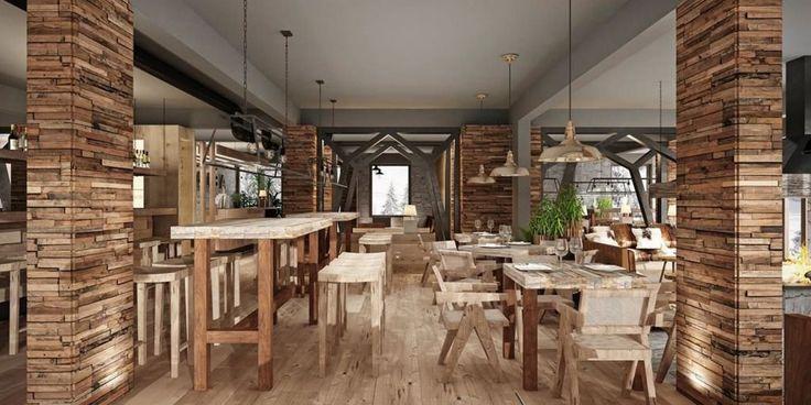 Sezonul de iarna 2017/2018 in Kopaonik Serbia la Hotel Club A de 3 stele
