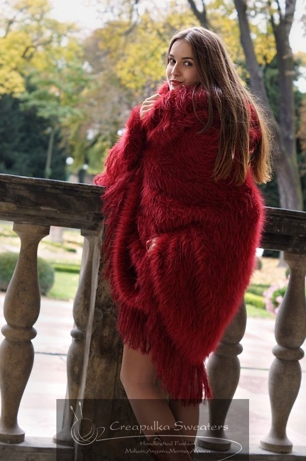 Find big sweater women at ShopStyle. Shop the latest collection of big sweater women from the most popular stores - all in one place.
