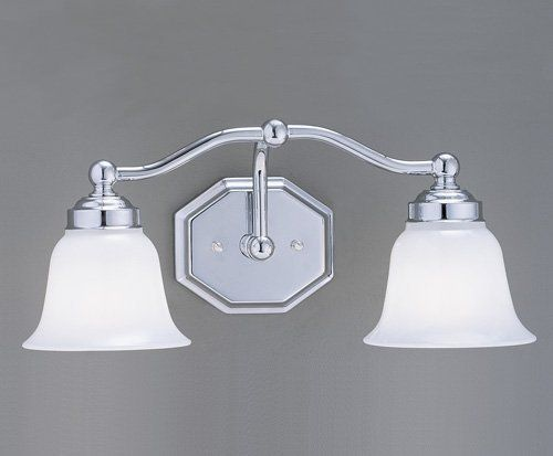 158 Best Interior Lighting Images On Pinterest Ceiling Medallions For The Home And Interior