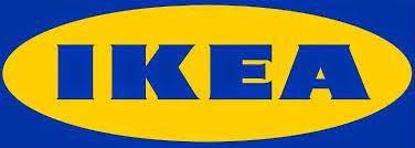ちゃんねるにゅーす+1: 【日本海表記】 IKEA Korea釈明 「グーグルの表記に従った」 2ch「アホだなIKEA」「や...