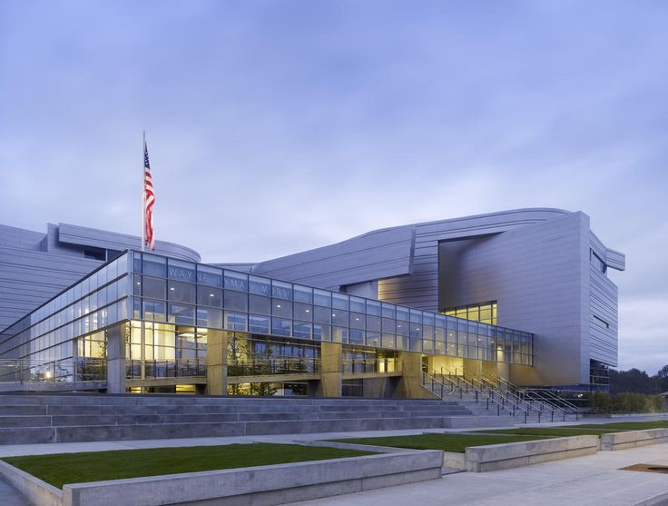 38 best images about civic on pinterest pittsburg for Architects eugene oregon