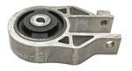 CFM Performance Lower Engine Torque Mount for 2012-13 Focus & 2013 Focus ST/ST250