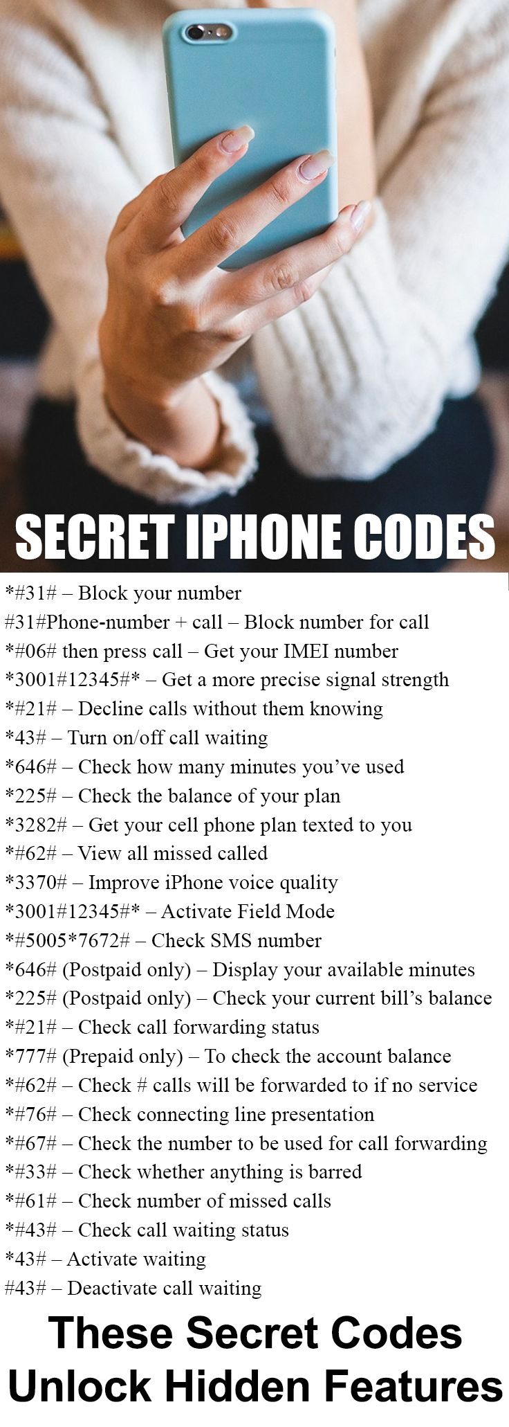 You're going to want to jot these codes down!