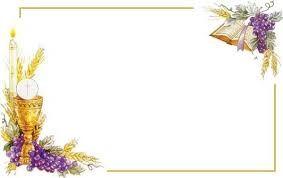 Resultado de imagen para diplomas para rellenar e imprimir gratis primera comunion