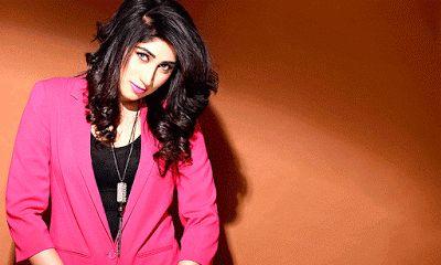 Phool aur Kankar: Model And Singer Qandeel Baloch Proposes Imran Kha...