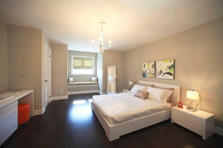 Model Home Interior Set Fair Design 2018