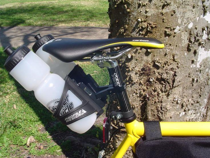 207 Best Bikes Bike Stuff Images On Pinterest Cycling Biking