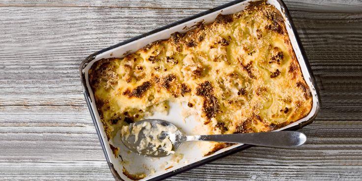 cauliflower-cheese-recipe