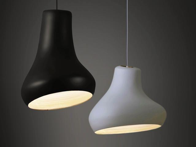 Hive [design by hive] - SAMBA Pendant Lamp