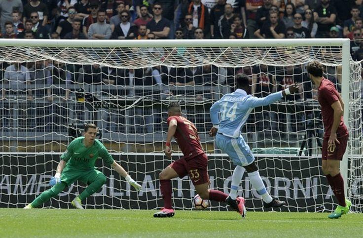 Liga Italia: Juventus Akui Ketertarikan kepada Penyerang Lazio -  https://www.football5star.com/liga-italia/liga-italia-juventus-akui-ketertarikan-kepada-penyerang-lazio/