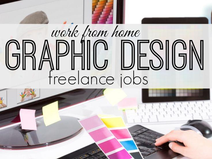 Graphic design jobs freelance сметчик удалённая работа