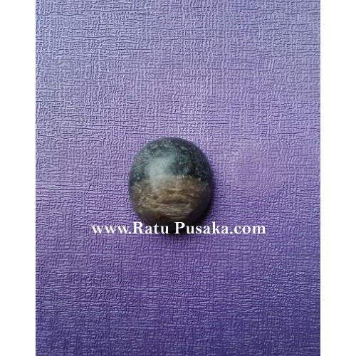 Batu Mustika Dua Dunia