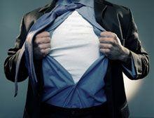 E' il capo di abbigliamento per eccellenza. Un abito senza camicia non è quasi mai presentabile (anche se quando non è richiesto un abbigliamento troppo formale, in inverno può essere sostituita da un maglione a collo alto). Già un semplice pantalone di stoffa crea con una camicia un look elegante, formale, tradizionale, moderno oppure disinvolto.  http://www.cravatta.it/it/Blog-cravatte/did3944/Quando-veste-bene-una-camicia.html