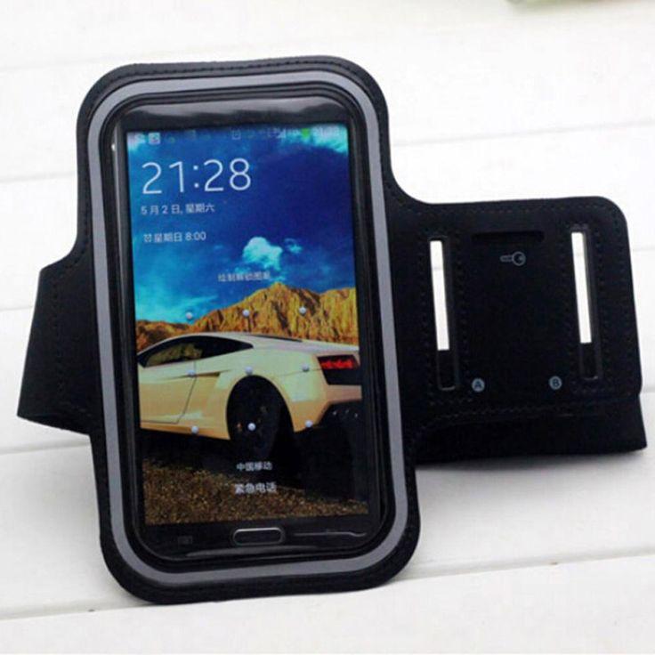 Waterproof Armband Phone Case