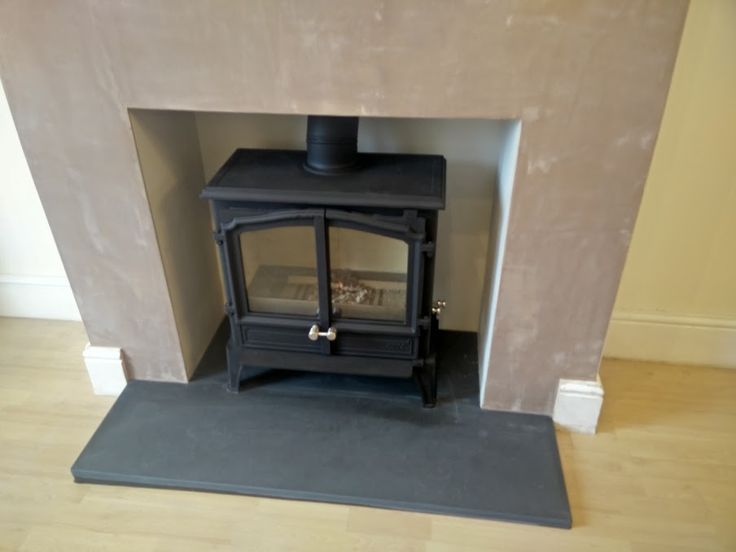 56 best ESSE | Stoves images on Pinterest | Stoves, Fireplaces and ...