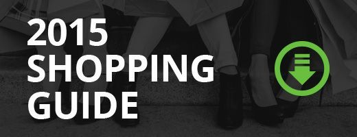 http://blackfriday-deals.info/black-friday-2015-shopping-guide/  Black Friday 2015 Shopping Guide     (adsbygoogle = window.adsbygoogle || ).push();  Source by kimpilon   #best buy black friday deals #best online black friday deals #biggest black friday deals #black friday deals