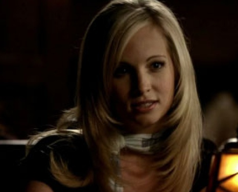 Caroline Forbes/Gallery - The Vampire Diaries Wiki - Episode Guide, Cast, Characters, TV Series, Novels, and more!