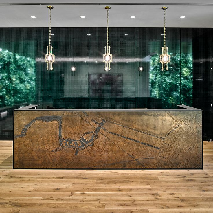Interior Design's Green Giants Research 2016                                                                                                                                                     More