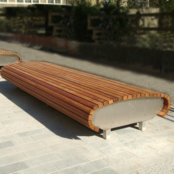 best  about seating on Pinterest  Bespoke Public and Urban