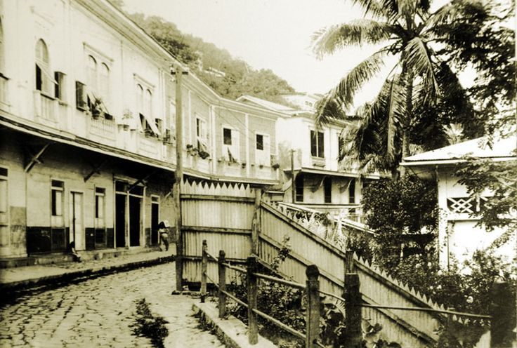fotos guayaquil antiguo - Saferbrowser Yahoo Image Search Results