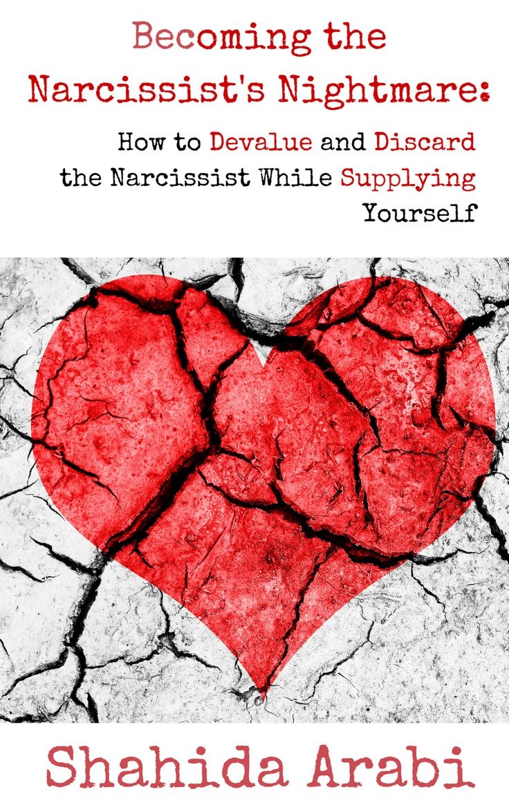 101 best best narcissist books images on pinterest adult children the secret language of narcissists sociopaths and psychopaths how abusers manipulate their victims fandeluxe Images