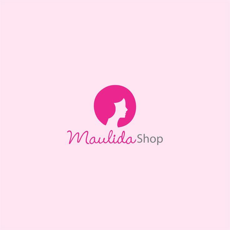 maulida shop logo  #logodesign #logodesinger #logo #logos #vector #vectorillustration #vectorlogo #vectorlove #logoinspiration #adobe #illustrator #grapchic #graphicdesign #graphicdesigner #99designs #logoplace #sukabumi #instagram #instalogo #design #designer #like4like #likeforlike