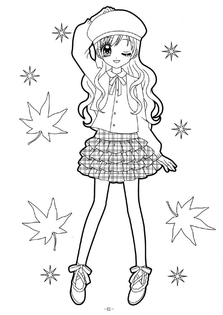 Pretty Coloring Pages For Girls Coloring Pages For Girls Princess Coloring Pages Coloring Pages