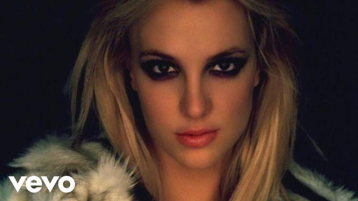 Britney Spears - Do Somethin' - YouTube