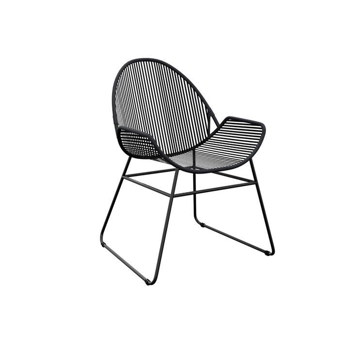 SHORES GLOBAL LLC. - High quality furniture
