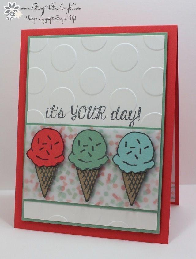 25 unique Birthday card design ideas – Create Birthday Cards
