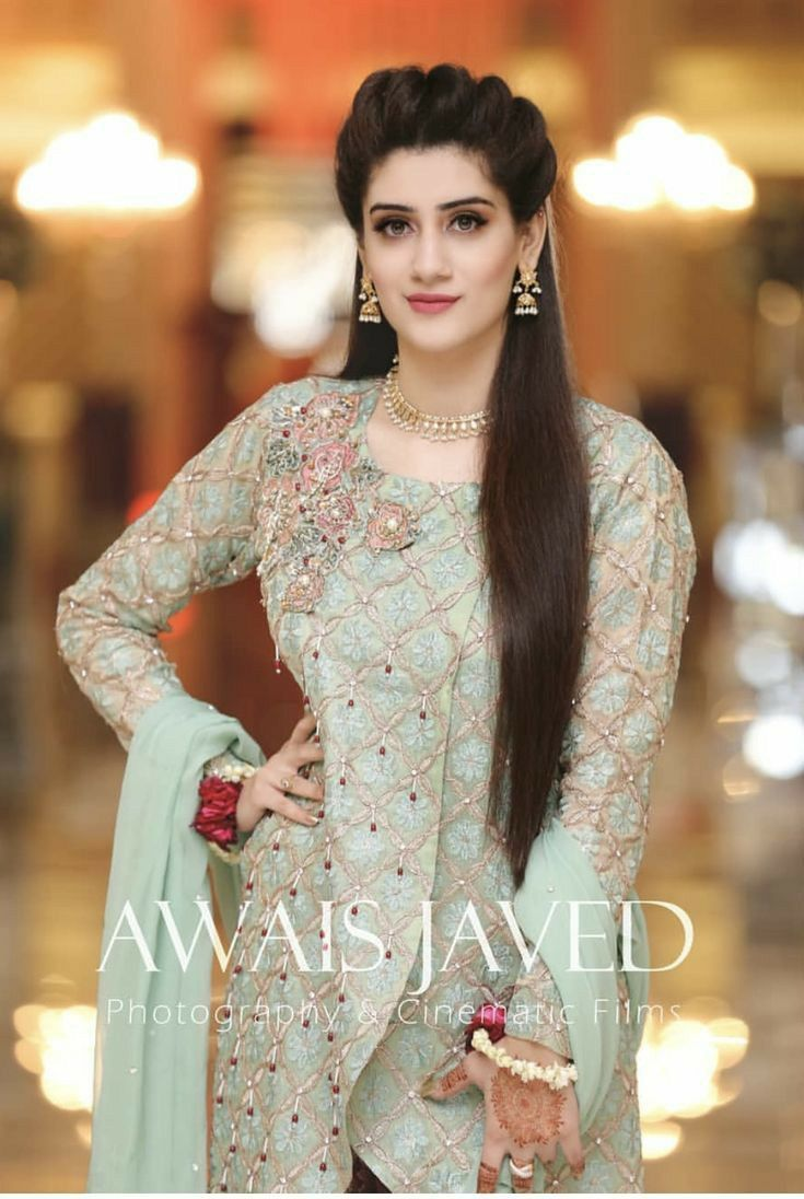 Hairstyles Pakistani Party Wedding Party Hairstyles Pakistani Bridal Makeup Hairstyles Hair Styles