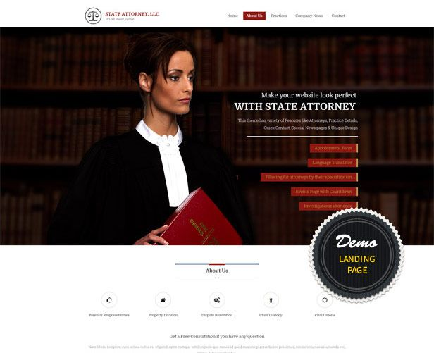 attorney-law-lawyers-wordpress-template