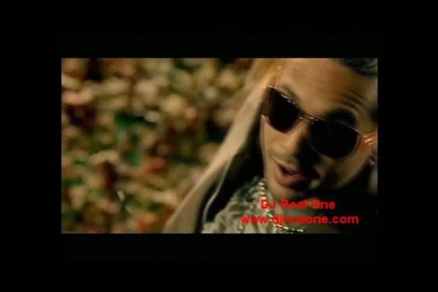 Sean Paul - Temperature | My favorite songs | Pinterest