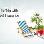 10 Reasons to Get Travel Insurance for Your Trip
