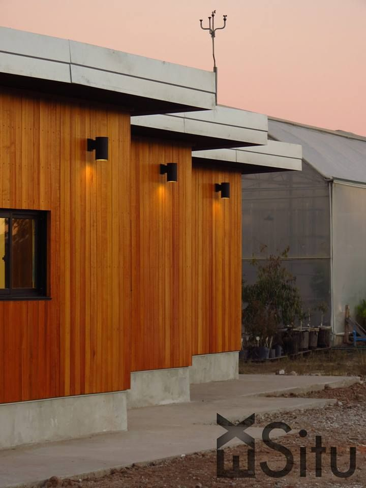 10 best structural insulated panels images on pinterest for Structurally insulated panel