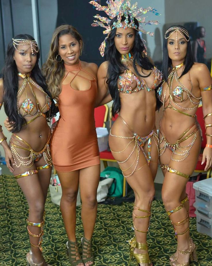 Was Xxx girls from trinidad home made simply excellent
