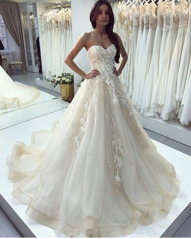 447 best Engaged Brides in Designer Wedding Dresses - DARIUS USA ...